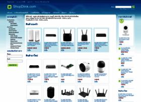 shopdlink.com