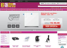 shopdobarato.com.br