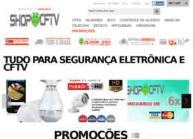 shopdocftv.com