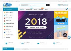 shopdodoi.com.vn