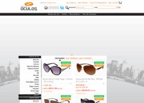shopdooculos.com.br