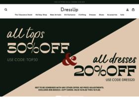 shopdressup.myshopify.com
