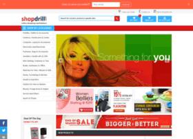 shopdrill.com