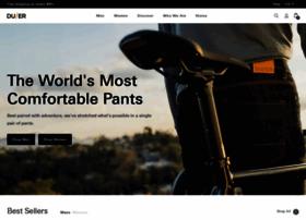 shopduer.com