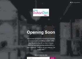 shopdukandiet.com