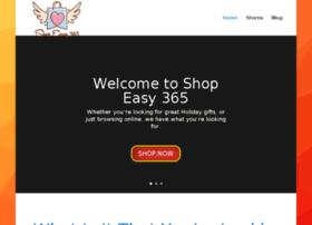 shopeasy365.com