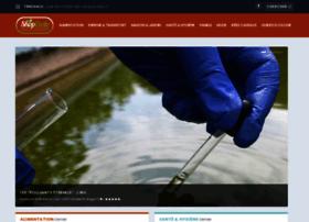 shopecolo.fr