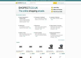 Shopect.co.uk