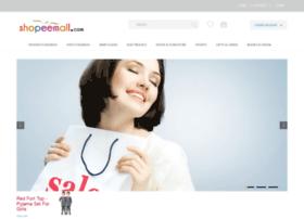 shopeemall.com