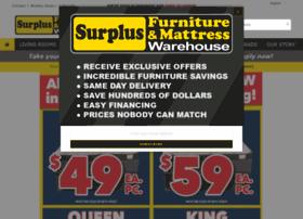 shopefw.com