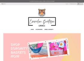 shopemmaline.com