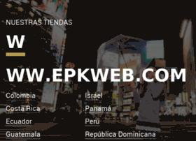 shopepk.com