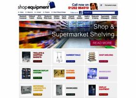 shopequip.co.uk