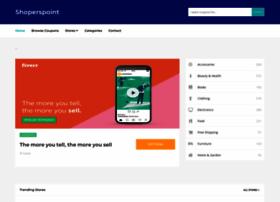 shoperspoint.com