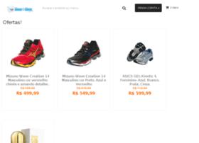 shopeshop.com.br