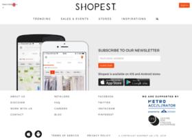 shopestapp.com