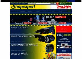 shopexpert.ro