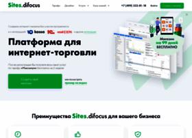 shopexpress.difocus.ru