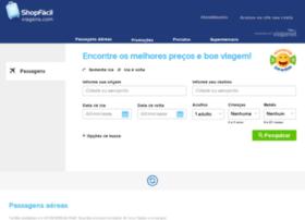 shopfacilviagens.com.br