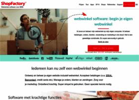 shopfactory.nl