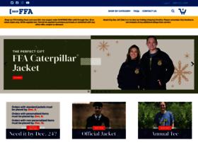 shopffa.org