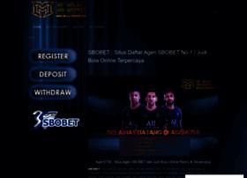shopfilagolf.com