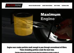 shopfiltermag.com