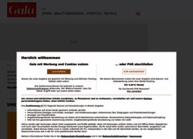 shopfinder.gala.de