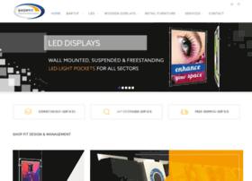 shopfitdesign.com