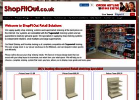 shopfitout.co.uk