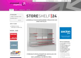 shopfitting.ch