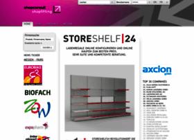 shopfitting.de