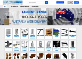shopfittingsstore.com.au