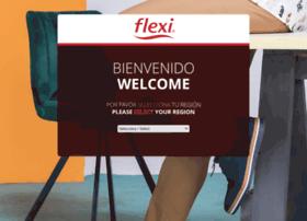 shopflexi.com