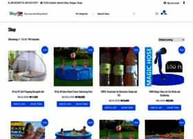 shopflez.com