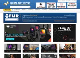 shopflir.com