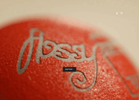 shopflossy.com