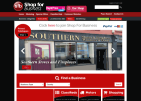 shopforbusiness.net