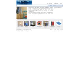 shopforless-onlineresalestore.ecrater.com
