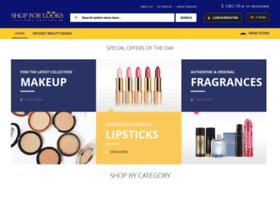 shopforlooks.com