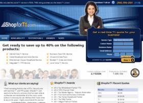 shopfort1.com