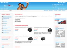 shopfoto.ru