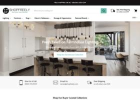 shopfreely.com