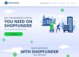 shopfunder.com