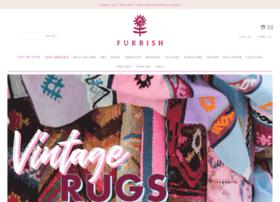 shopfurbish.com