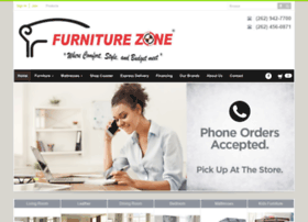 shopfurniturezone.com