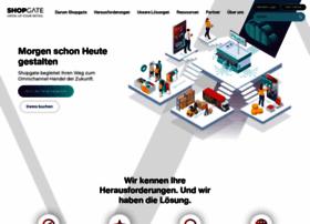 shopgate.com