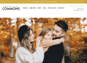 shopgenevacommons.com