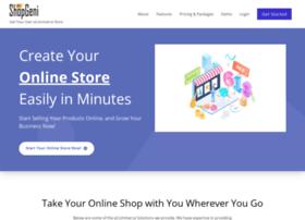 shopgeni.com