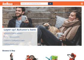 shopgenie.co.uk